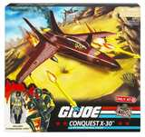 G.I. GI JOE 25th Anniversary Modern action figures vehicles