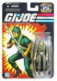 G.I. JOE action  figures vehicles toys