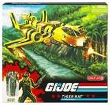G.I. GI JOE 25th Anniversary Modern action figures vehicles