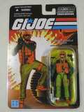 GI JOE GIJCC convention club exclusive
