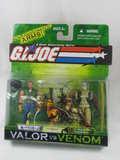 G.I. JOE action  figures vehicles toys